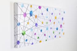 Cubework